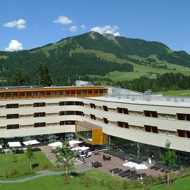 austria trend alpine resort fieberbrunn (39)
