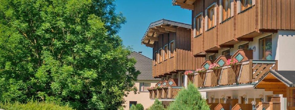 hotel aparthotel ferienalm steiermark alpen vakantie oostenrijk oostenrijkse alpen  (3)