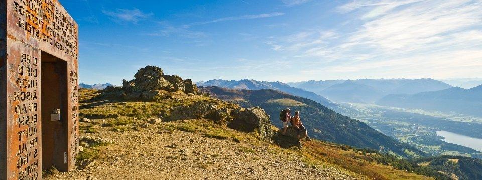 alpe adria trail huttentocht etappe 13 (2)