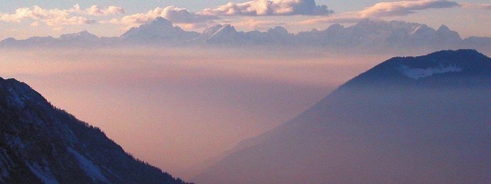 huttentocht triglav national park julische alpen slovenië (6)