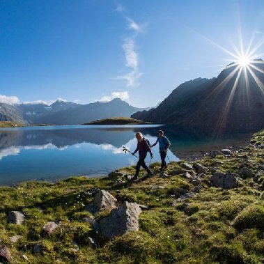 oetztal trail meerdaagse wandeltocht oostenrijk tirol oostenrijkse alpen solden