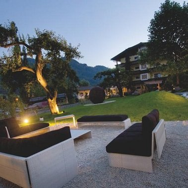 hotel moser techendorf weissensee karinthië vakantie oostenrijk oostenrijkse alpen (35)