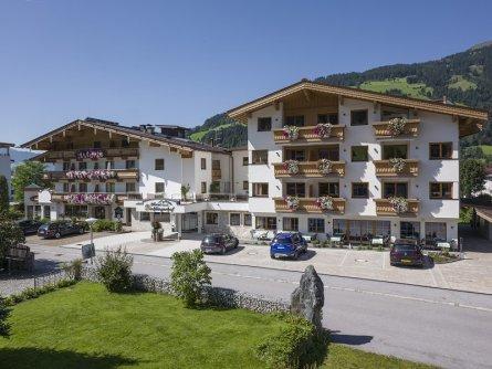 bichlingerhof westendorf (3)