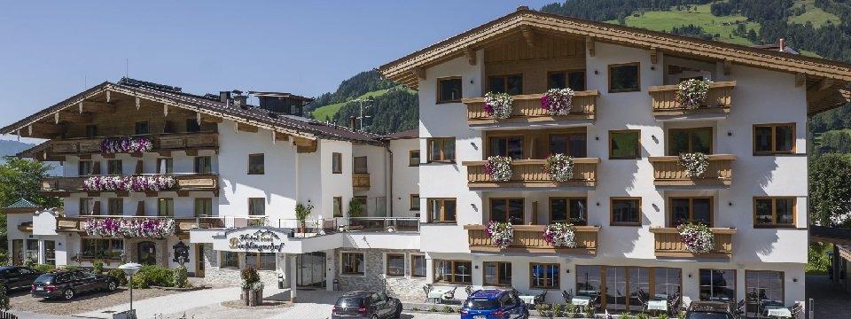hotel bichlingerhof westendorf (101)