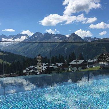 alpenwelt resort hotel wald im pinzgau (10)