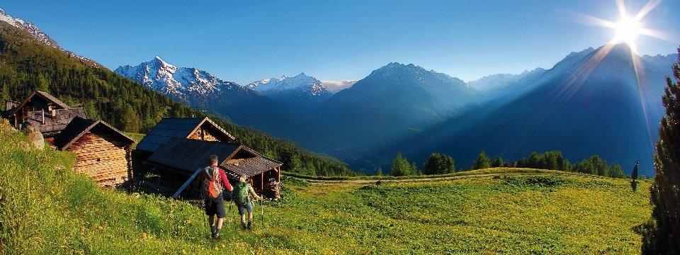 oetztal trail meerdaagse wandeltocht oostenrijk tirol oostenrijkse alpen (15)