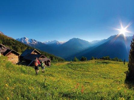 oetztal trail meerdaagse wandeltocht oostenrijk tirol oostenrijkse alpen (4)