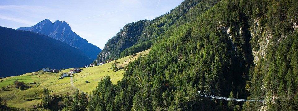 oetztal trail meerdaagse wandeltocht oostenrijk tirol oostenrijkse alpen (18)