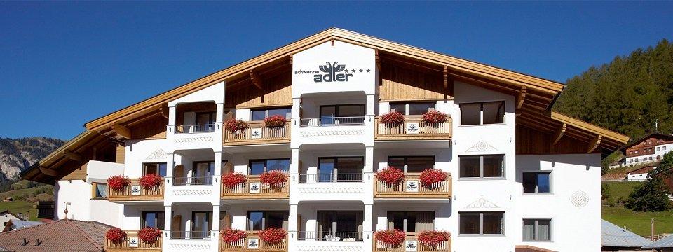 hotel schwarzer adler nauders (101)