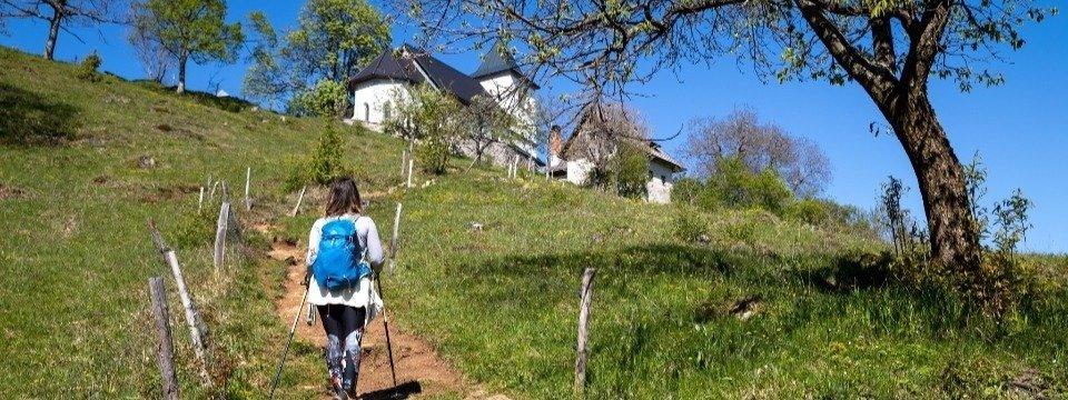 juliana trail etapa3 jesenice begunje 02 (mitja sodja) (1)