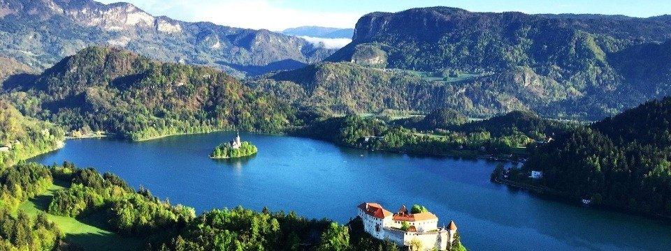 juliana trail etapa4 begunje bled_slovenia (life adventures)