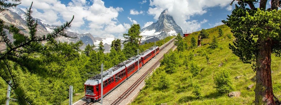 matterhorn zermatt wallis zwitserland adobestock (2)