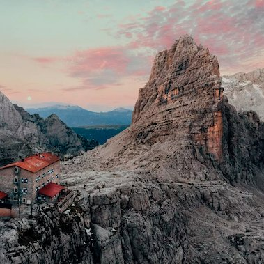 huttentocht brenta dolomieten trentino italie azienda per il turismo dolomiti paganella1