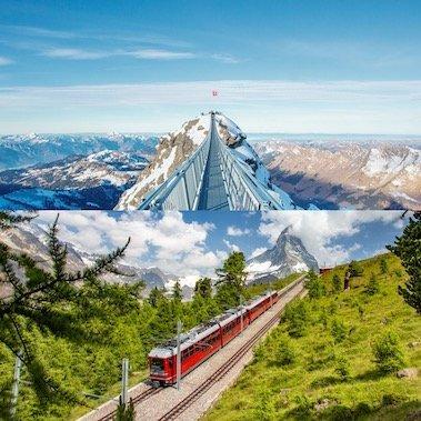 rondreis zwitserland highlights mooiste highlights bucketlist zwitserse alpen alpenreizen top must sees 2