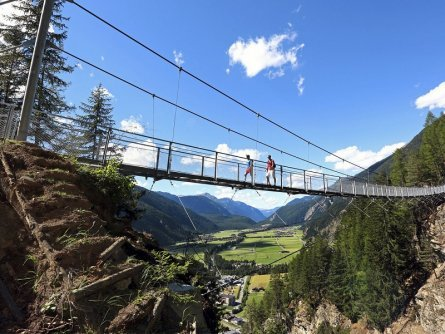 oetztal trail meerdaagse wandeltocht oostenrijk tirol oostenrijkse alpen (2)